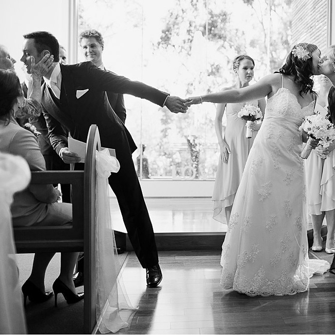 emotional-mother-of-the-bride-photos-20101120-002.jpg