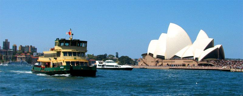 Sydney_ferries.jpg