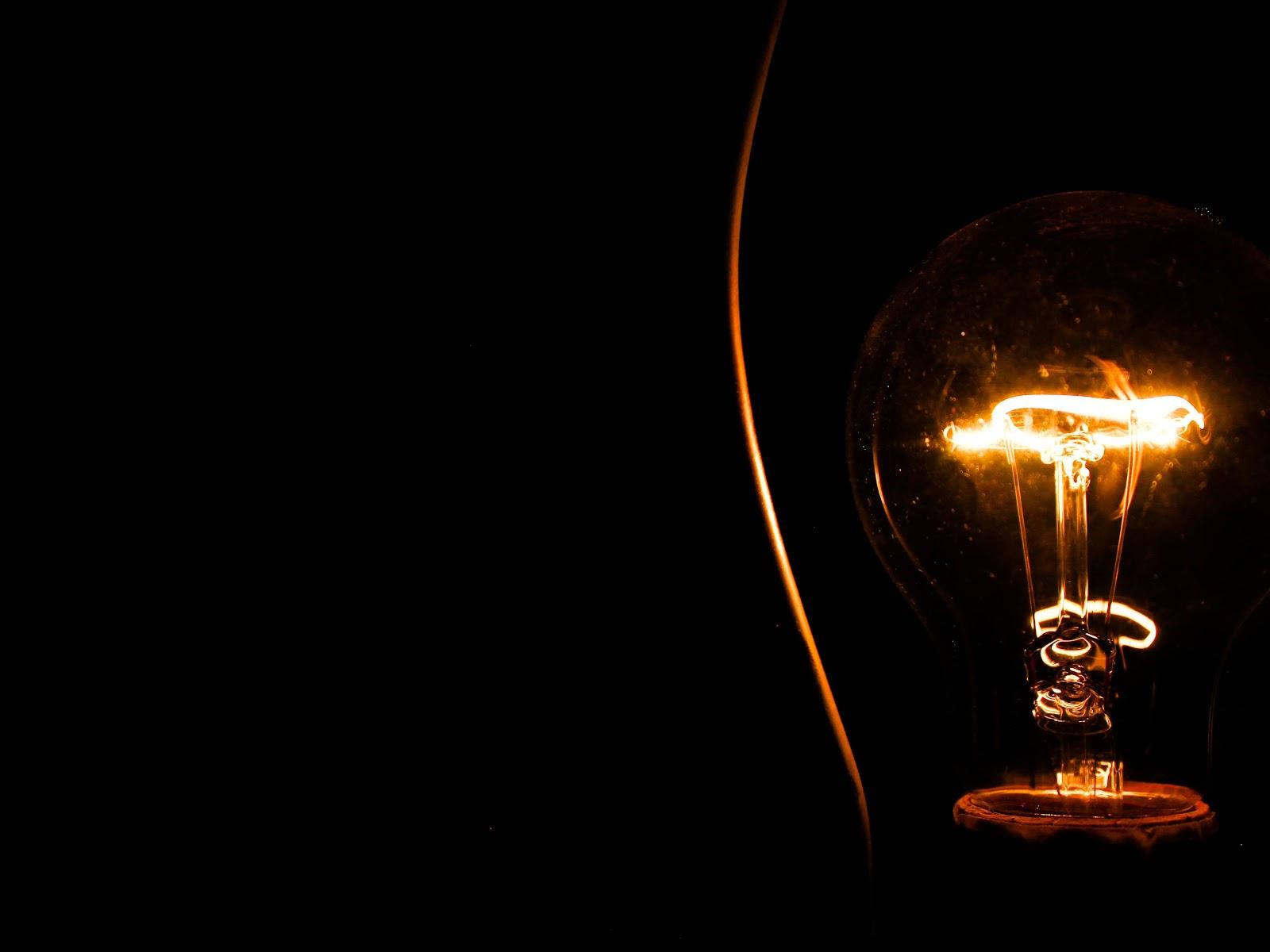 luce-LED-arancione