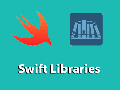 swift libraries
