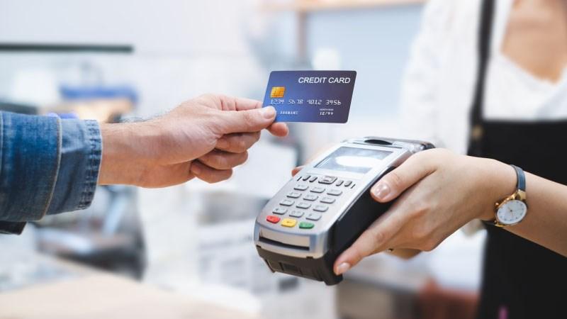 Chức năng của thẻ ngân hàng