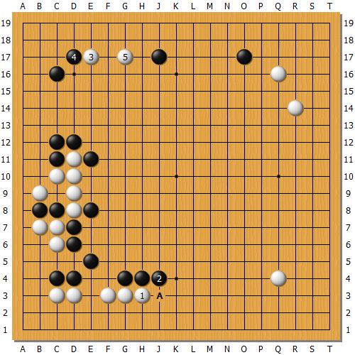 Fan_AlphaGo_05_E.png