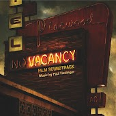 Vacancy Main Title Theme