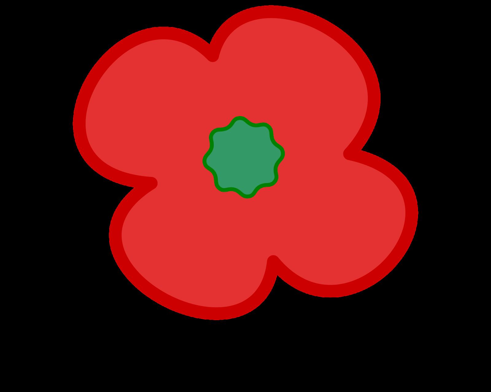 File:Poppy.svg - Wikimedia Commons