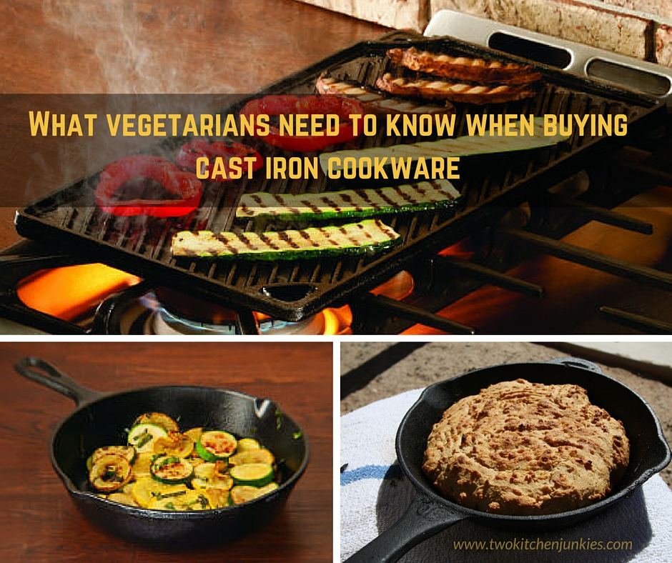 What vegetarians need to know when buying cast iron cookware.jpg