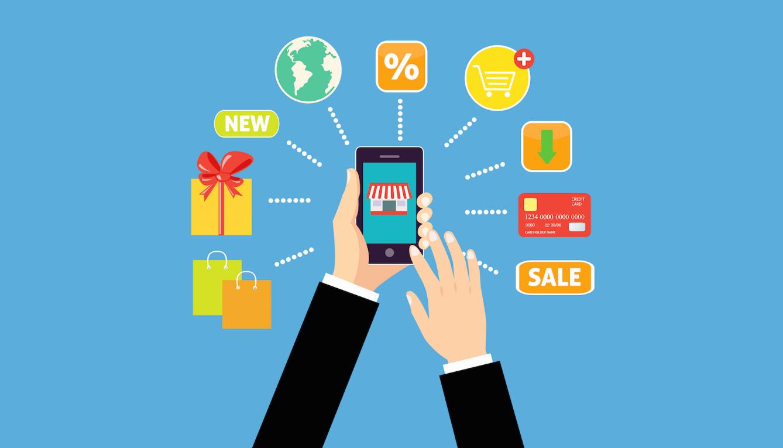 https://media.dhakatribune.com/uploads/2017/02/Online-Ecommerce-Customer-Small.png