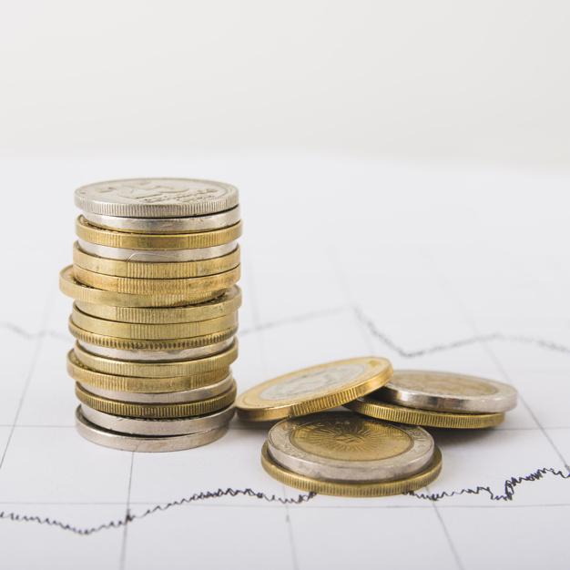 Hành vi lập hóa đơn không đúng thời điểm sẽ bị xử phạt vi phạm hành chính về hóa đơn