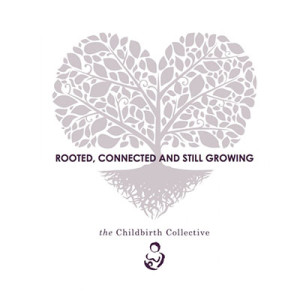 Childbirth Collective