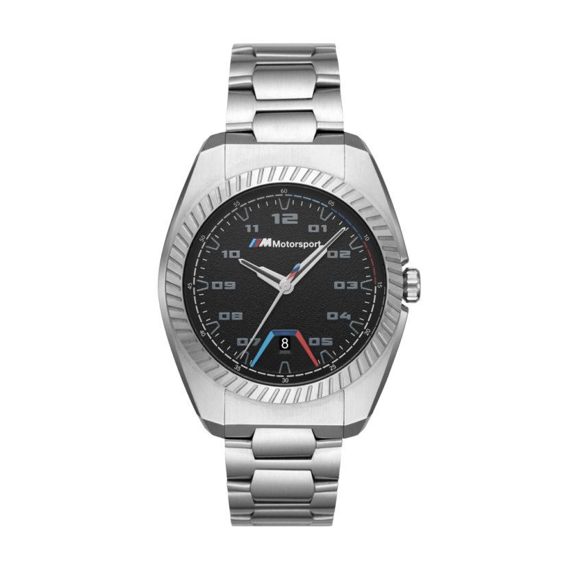 BMW Fossil Watch 8 из 15 830x830