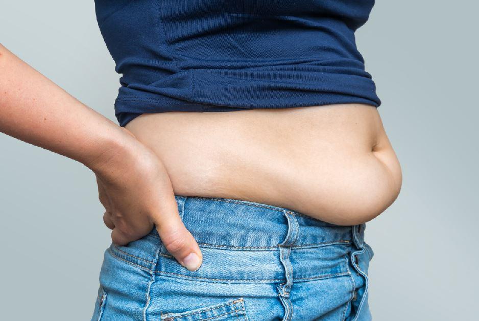 3. Mitos VS Fakta Vitamin C - Bikin Gemuk