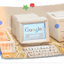 Google Turns 21 Years Old!