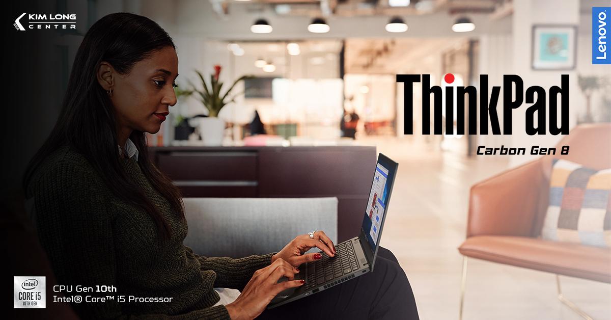 ThinkPad-X1-Carbon-Gen-8-cao-cap