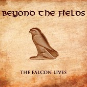 The Falcon Lives