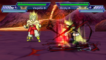 Dragon ball shin budokai 2 psp cheat codes