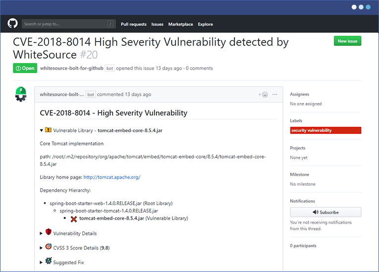 Staying Safe on GitHub: The Ultimate GitHub Security Tools Roundup