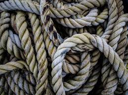 Image result for unraveling string no background