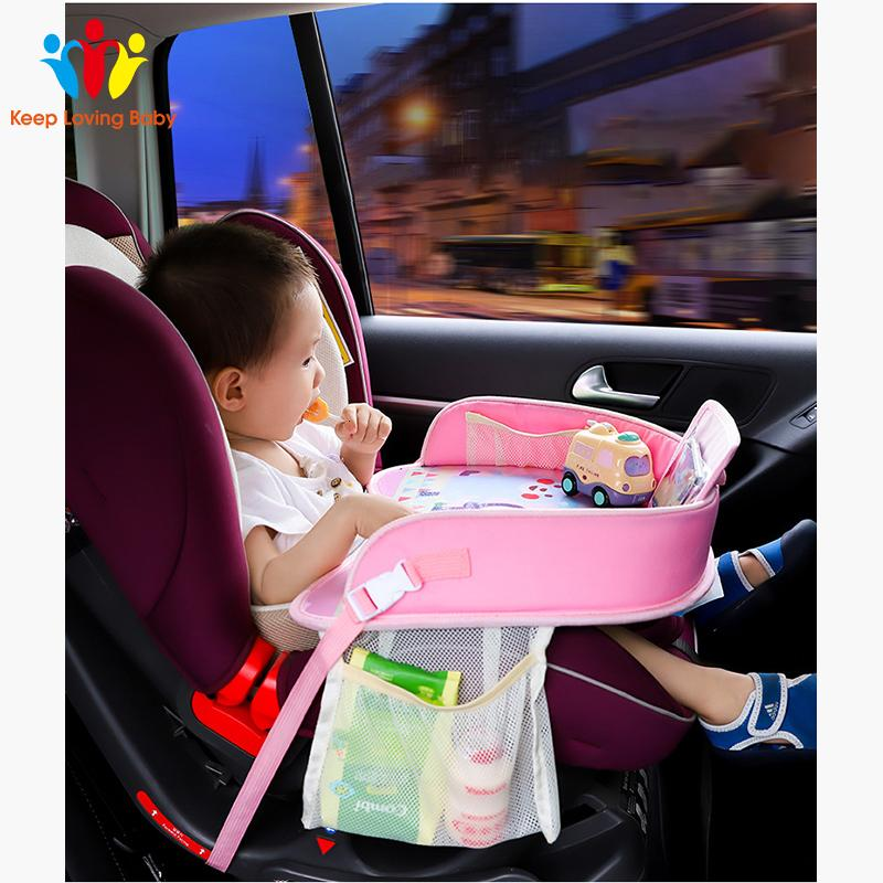 Baby Children Portable Table