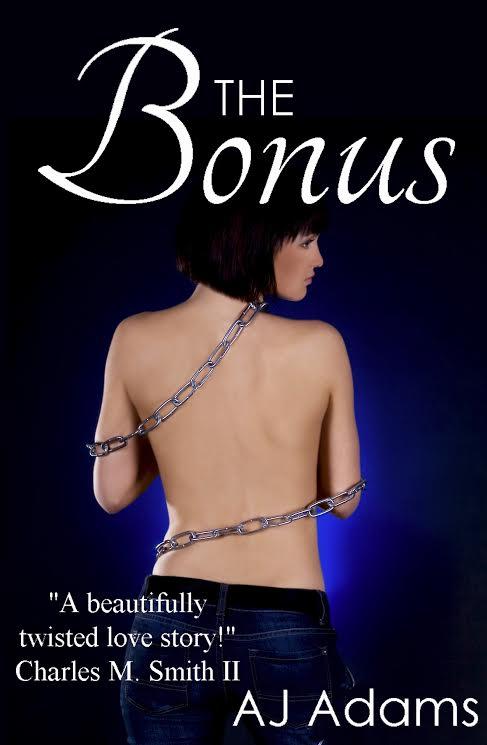 bonus cover.jpg