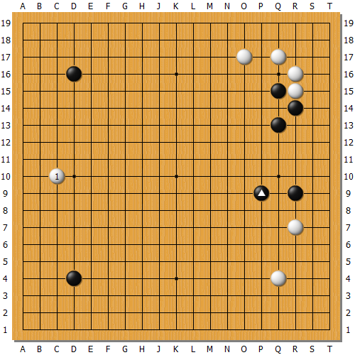 Fan_AlphaGo_04_B.png
