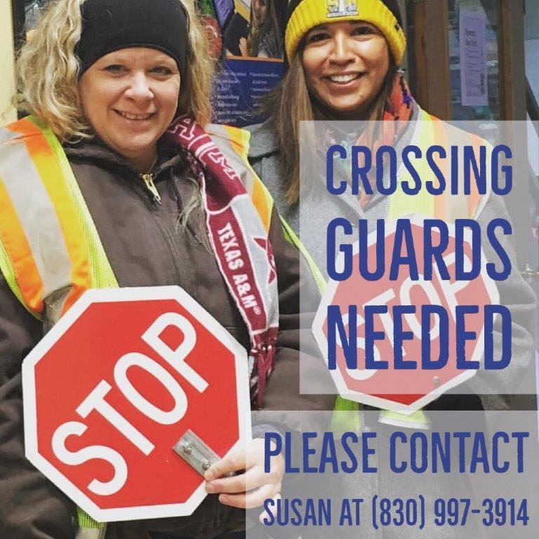 Crossing guard.jpg