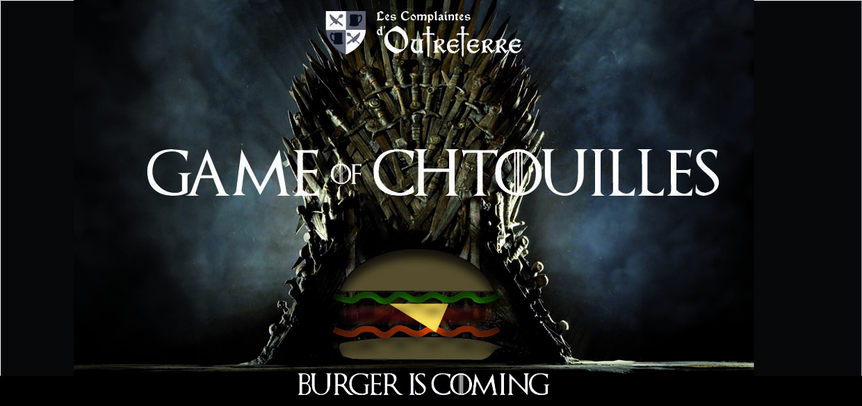 burgeriscoming.jpg