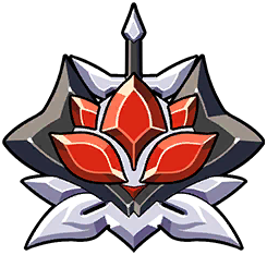 Emblem of the Red Lotus Marquess.png