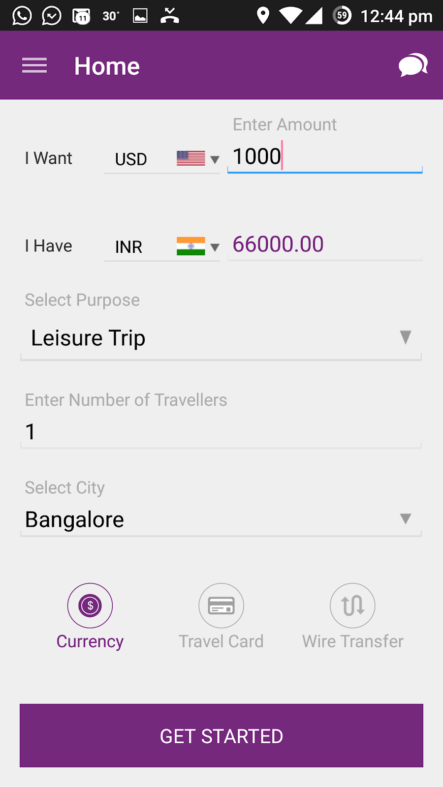 C:\Users\admin\Desktop\Fxkart_Forex Booking Mobile App_Pic 1.png