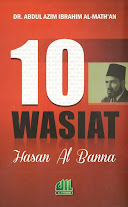 10 Wasiat Hasan Al-Banna | RBI