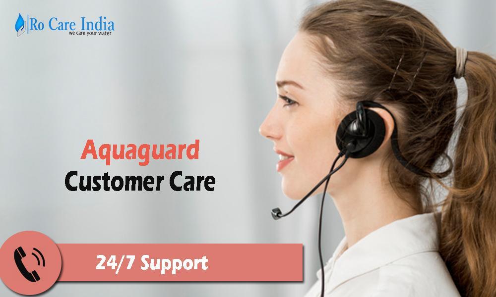 https://lh3.googleusercontent.com/-G6_2M7Kmk-M/XRL1_kbTg1I/AAAAAAAAAGg/cCdOUCSmNmYmd_bMPp3zORwUYn5CslXjwCK8BGAs/s0/aquaguard.jpg