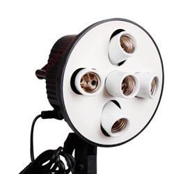 Патронний адаптер L5-Holder