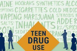 Drug Use Billing Solutions Vaping