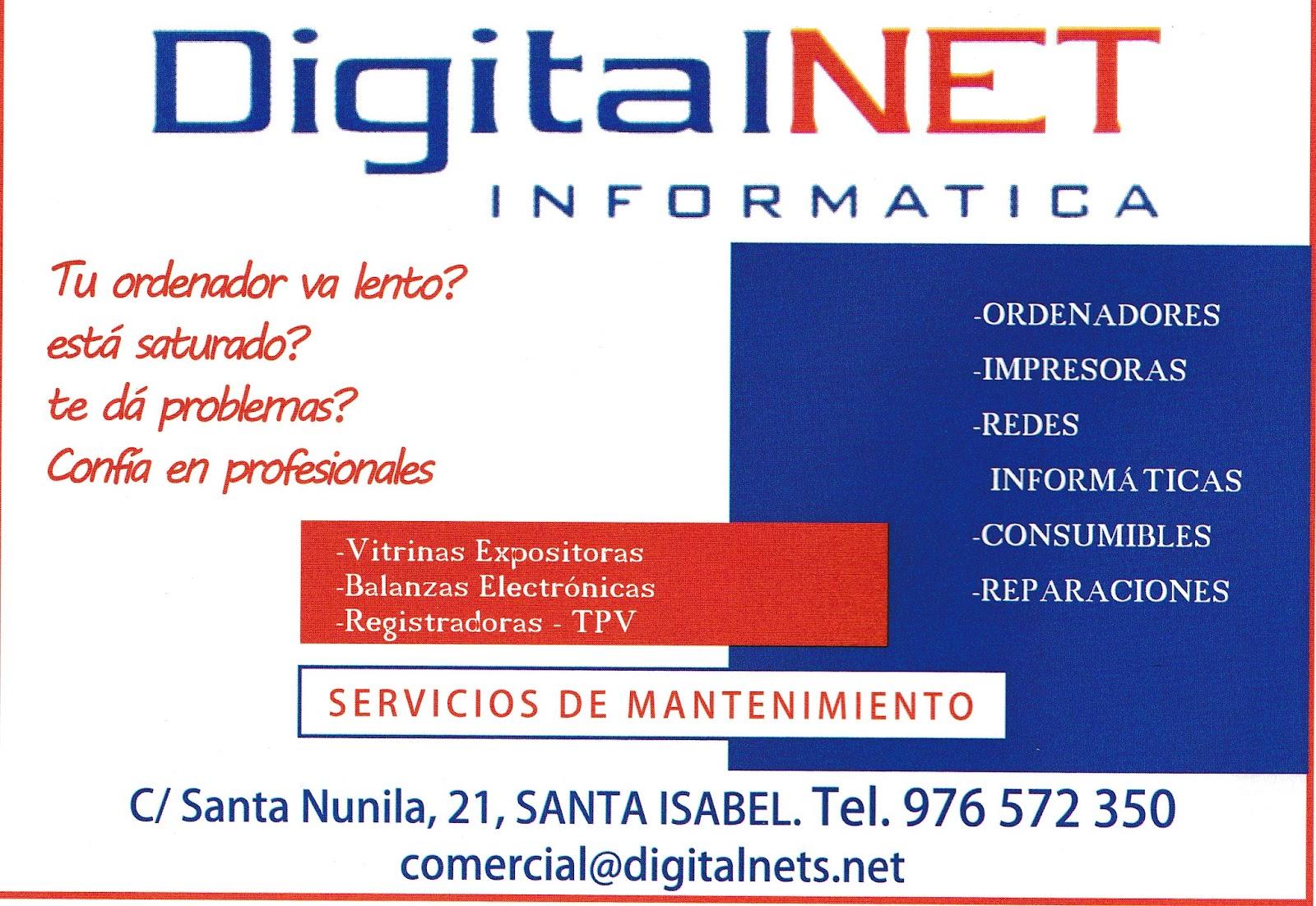 digitalnet (1).jpg