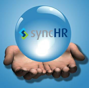 HR Predictions for 2014