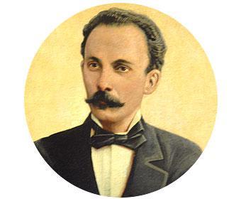 https://www.biografiasyvidas.com/biografia/m/fotos/marti_jose_3.jpg