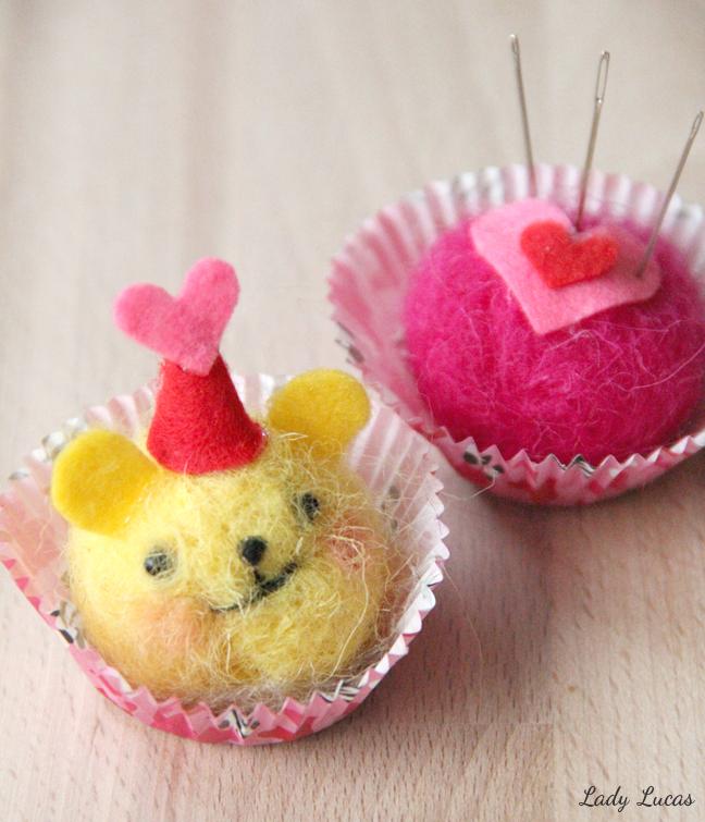 5 Cute Candies by Lady Lucas.JPG