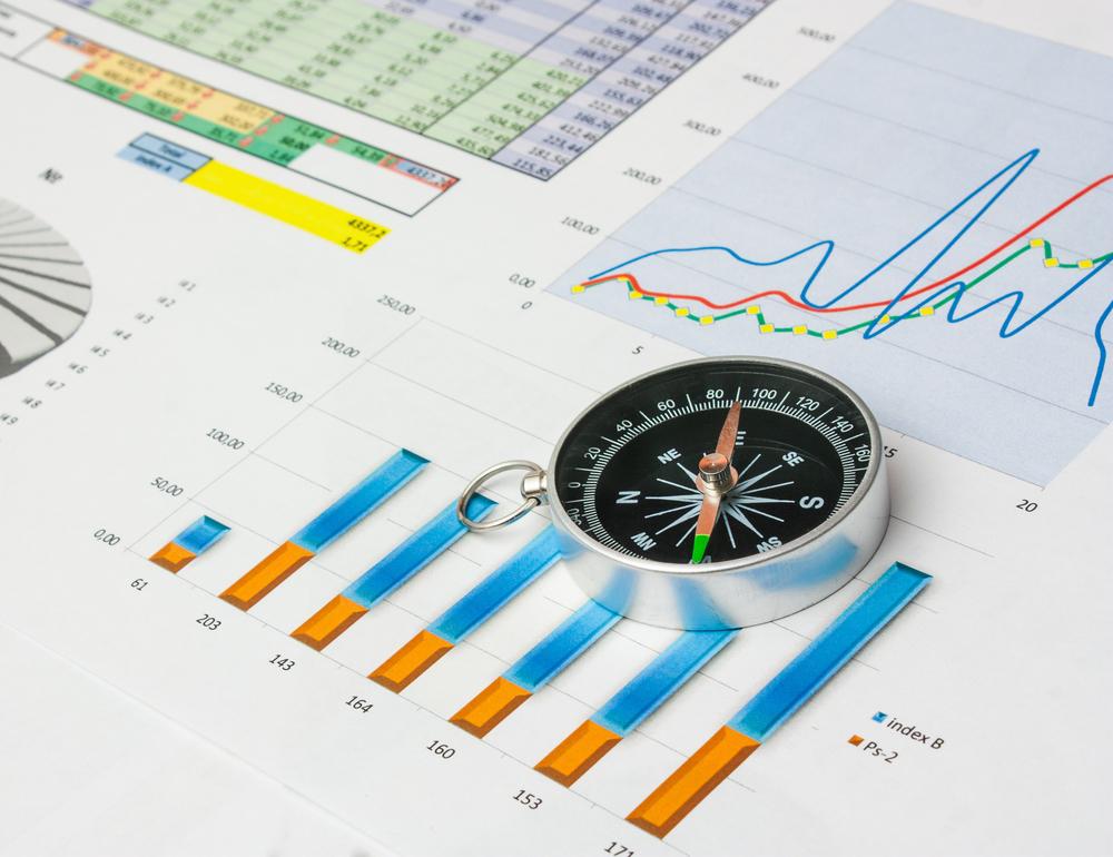 投資人該學習總體經濟分析嗎?掌握經濟指標,幫助你精準掌握股市走勢