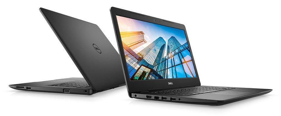 Dell Vostro 3490 laptop in Kenya