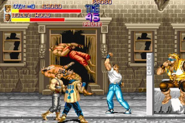 http://i2.cdnds.net/13/01/618x412/gaming-final-fight-screenshot-2.jpg