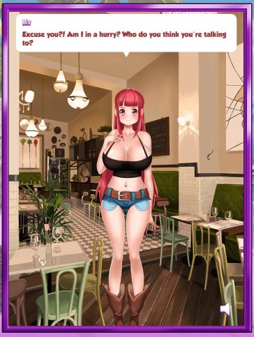 booty calls hentai sex games