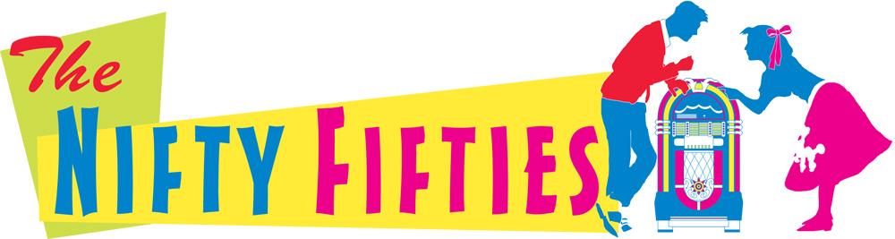 Nifty-Fifties-2.jpg