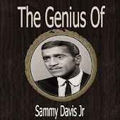 The Genius of Sammy Davis Jr