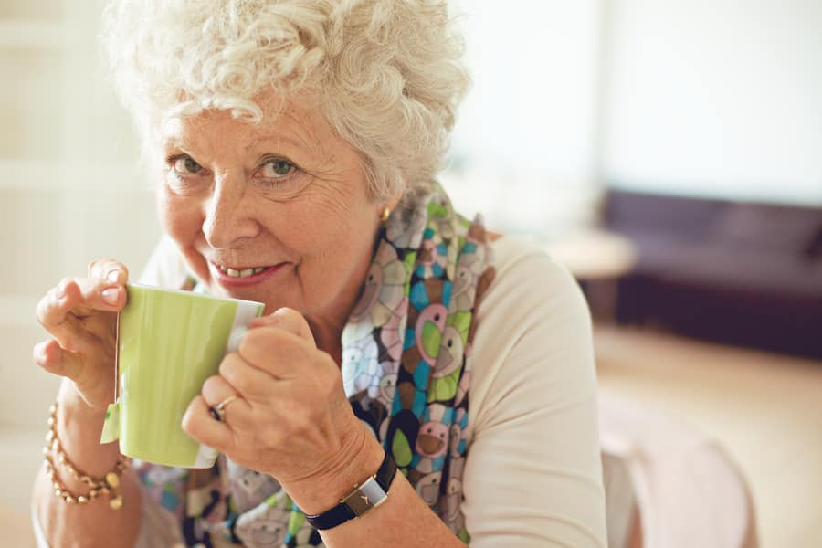 Best Burial Insurance Options For People 86 and 90 Years Old