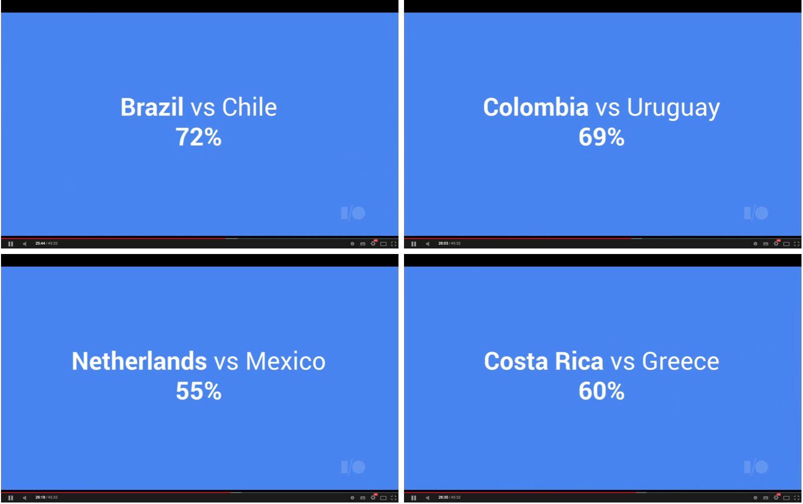 월드컵1.jpg