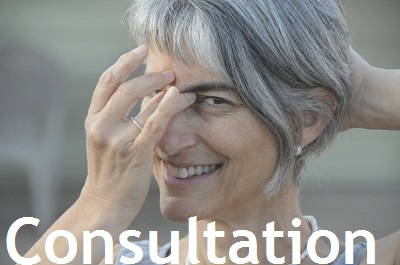 Consultation pic.jpg