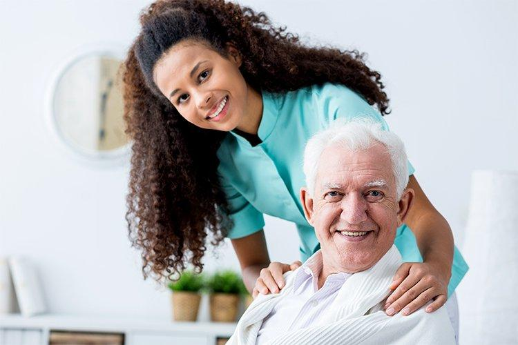 Home Health vs. Home Care: Discover the Difference | A Place for Mom
