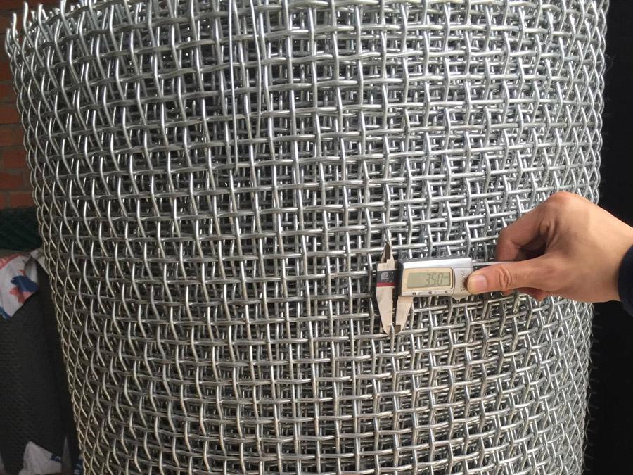 Kết quả hình ảnh cho lưới kẽm