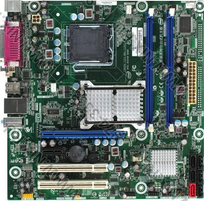 asus g41 motherboard sound drivers for windows 7