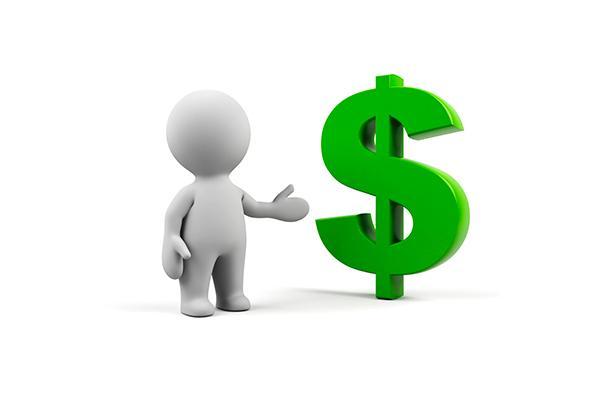 3 valiosas dicas para apresentar o Preço do Imóvel ao cliente - Blog Rankim