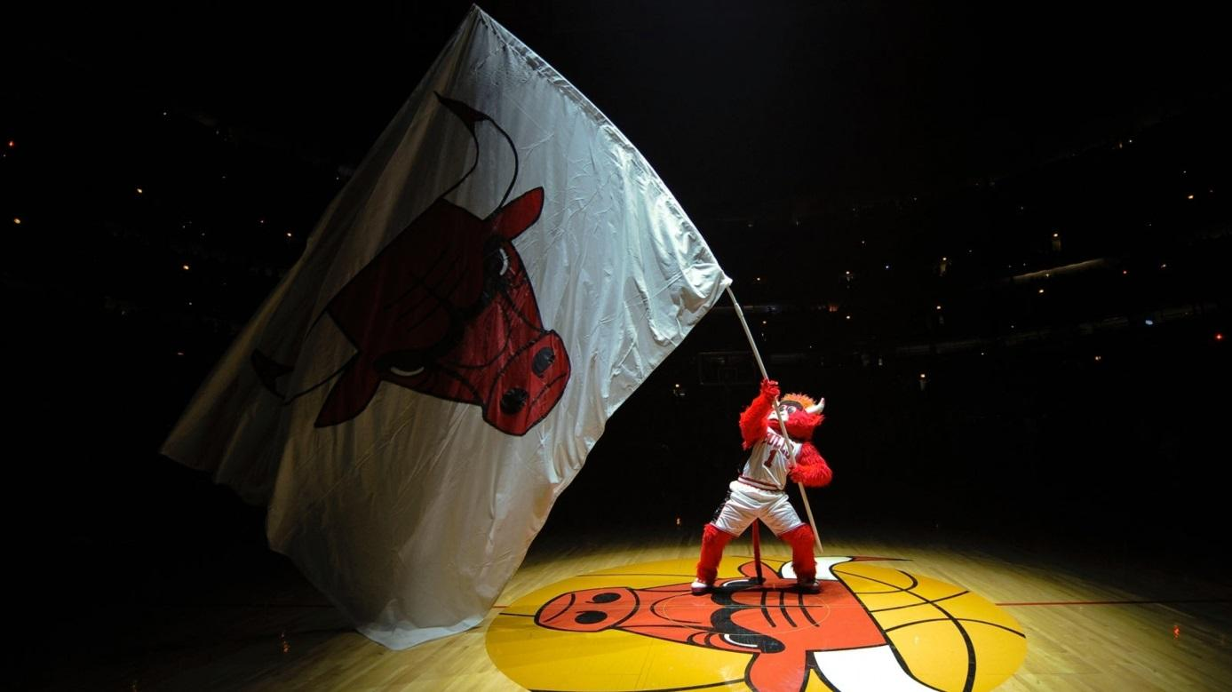 C:\Users\Bartek\Desktop\bulls\Windy city news 3\chicago_bulls_basketball_emblem_symbol_flag_fan_8791_3840x2160.jpg