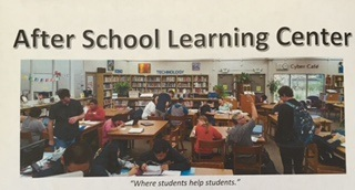 After School Learning Center picture.jpg
